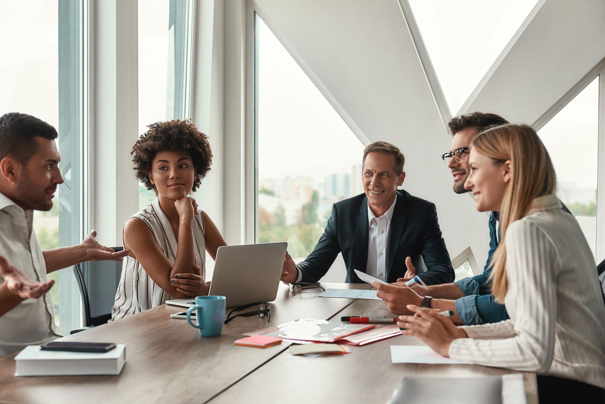 comvaHRo HR Consulting
