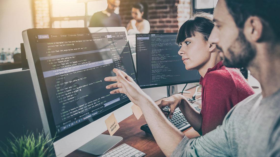 comvaHRo Software All-in