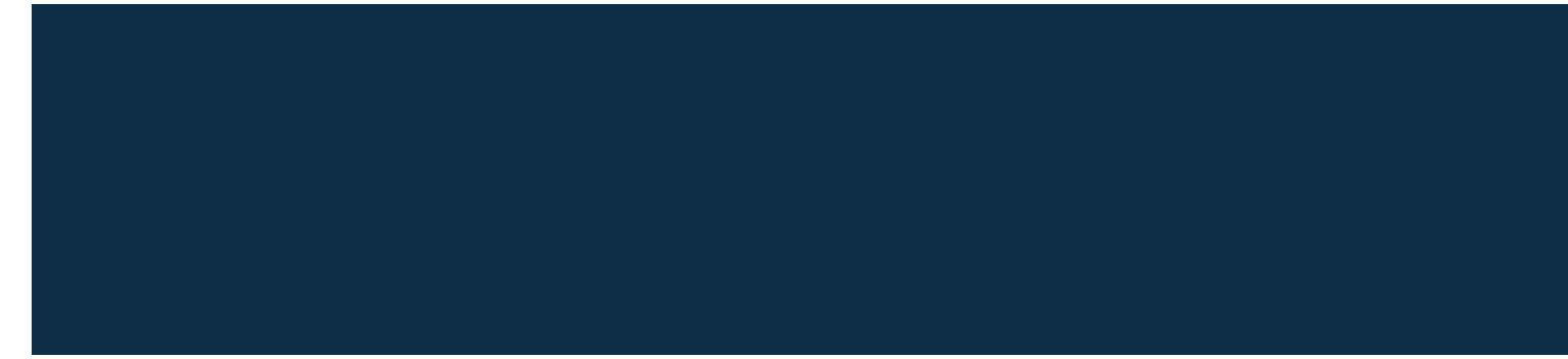 comvaHRo Design Streifen