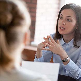 comvaHRo Branchen HR_Interview