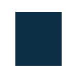 comvaHRo Icon spannende-Kunden
