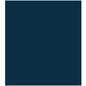 comvaHRo Icon Dienstleistung